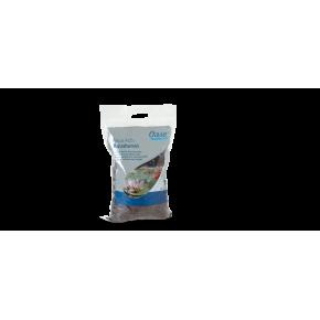 Anti-Algues AquaActiv AquaHumin OASE