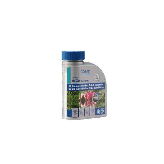 Anti-Algues AlGo Bio Protect 500ml OASE