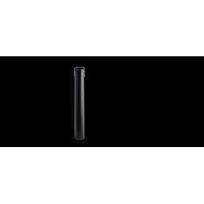 Tube d'écoulement noir DN75 / 480 mm Oase