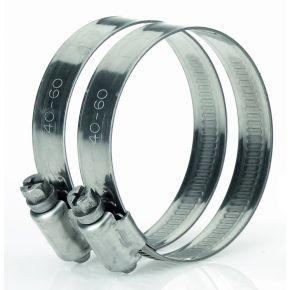 Colliers de serrage 40 - 60 mm Oase