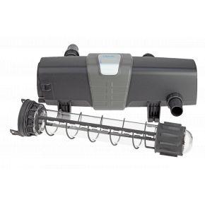 Filtre UV bassin Bitron Eco 240W Oase Ultraviolets