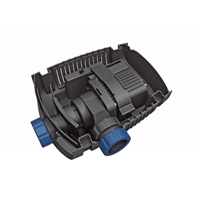 Pompe de bassin AquaMax Eco Premium 20000 OASE