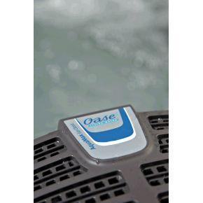 Pompe de bassin AquaMax Eco Classic 17500 OASE