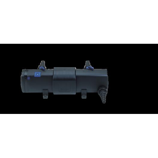 Filtre UV bassin Bitron C 72W Oase