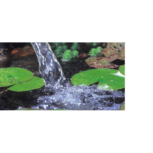 Pompe bassin AquaMax Eco Gravity 15000 OASE