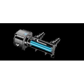 Vitronic 11 watts Oase Filtre universel à ultraviolets