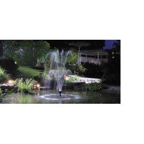 Pompe de bassin Aquarius Fountain Set 3500 Oase