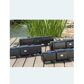 Filtre UV bassin Bitron C 110W Oase Ultraviolets