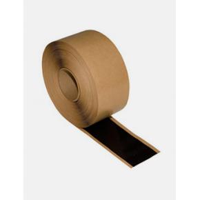 Splice tape EPDM - Bande auto-adhésive double face au mètre