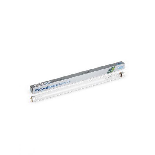 Lampe UV 25W Oase