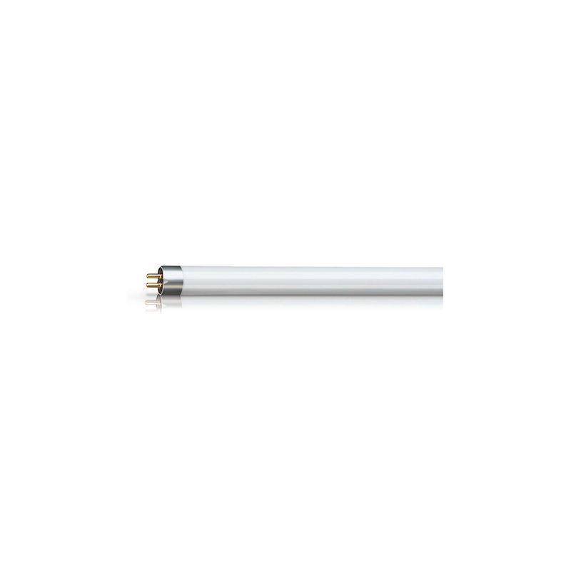 Lampe UV TL 16W Philips