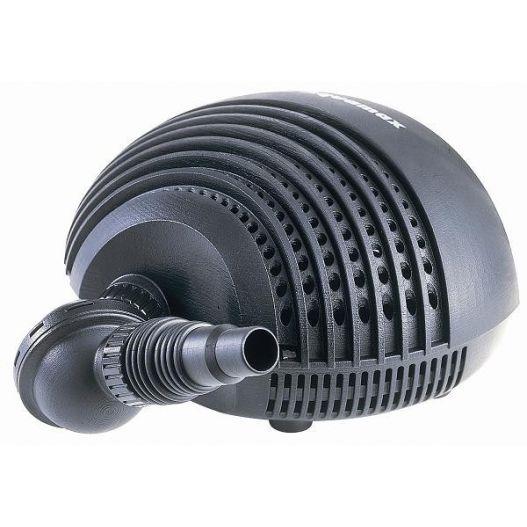 AquaMax Eco 5500 Oase
