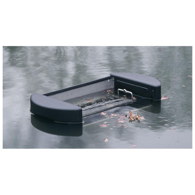 Skimmer 250 flottant spécial grand bassin Oase