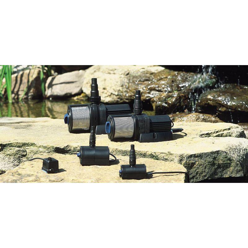 Pompe de bassin Aquarius Universal 4000 Eco Oase