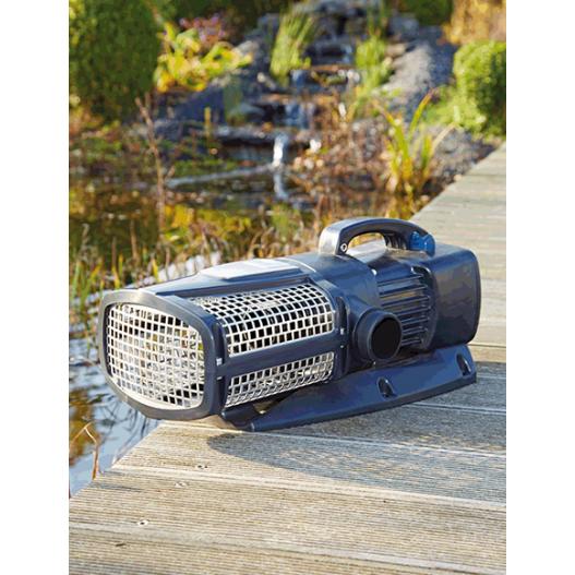 Pompe de bassin AquaMax Eco Expert 26000 OASE