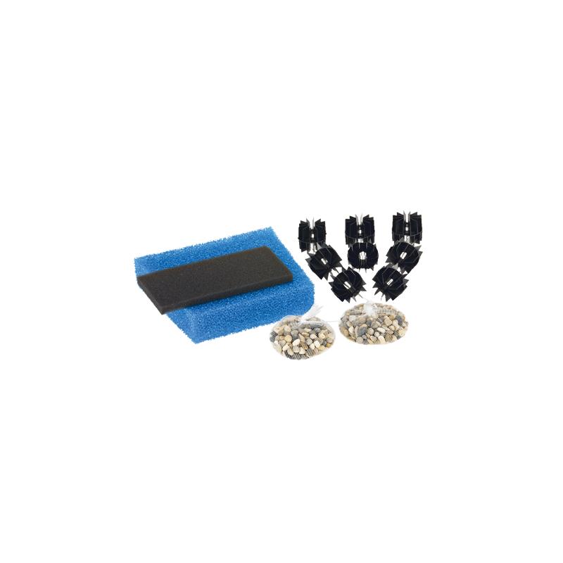 Mousse filtrante pour Filtral UVC 2500 Oase