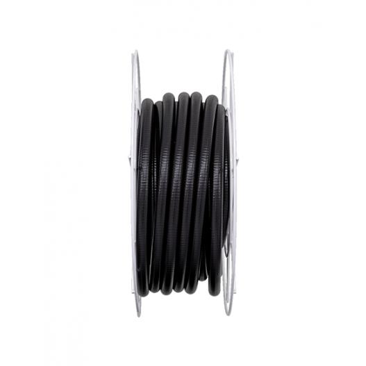 Tuyau PVC spirales ¾ (19mm)Oase