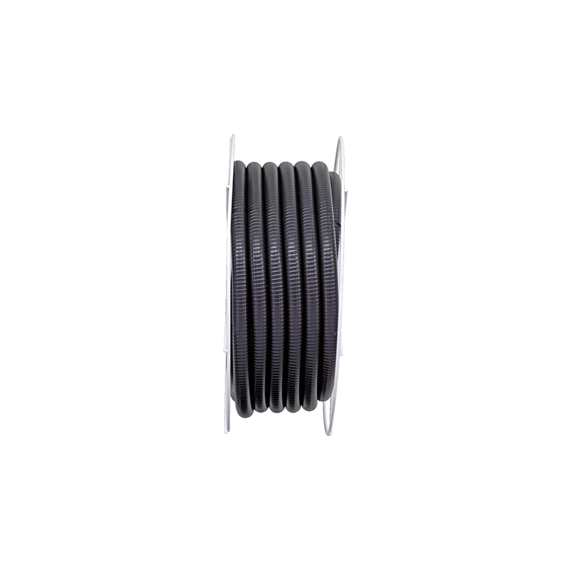 Tuyau PVC spirales 1 (25mm) Oase