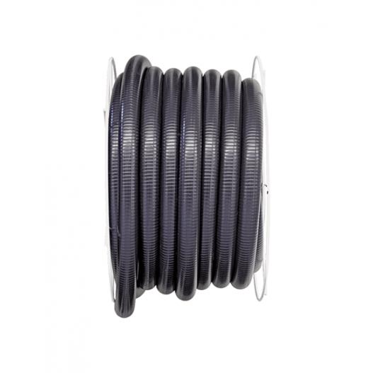 Tuyau PVC spirales ½ (13mm) Oase