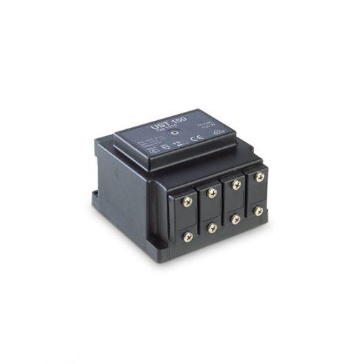 Eclairage bassin Transformateur immergeable UST 150 / 01 pour LunAqua 10