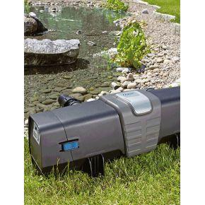 Filtre UV bassin Bitron Eco 180W Oase Ultraviolets