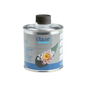 Colle bâche PVC 250 ml