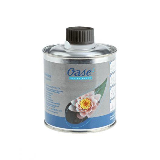 Colle bâche PVC 250 ml