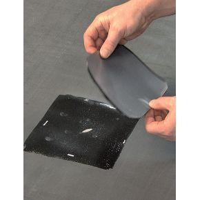 Colle bâche PVC 1000 ml