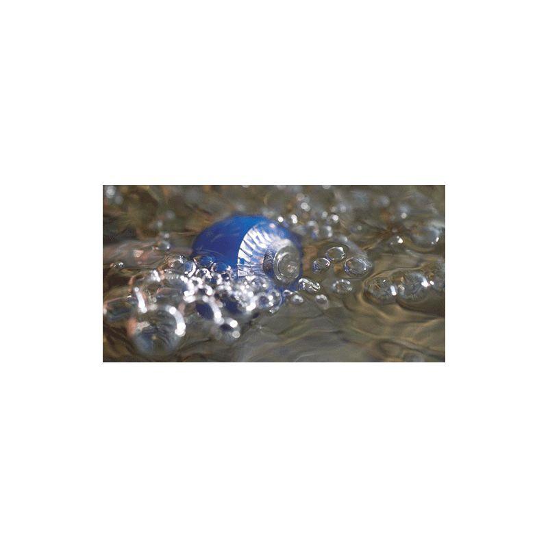 Pompe à air AquaOxy 1000 Oase Oxygénation flexible