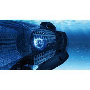 Pompe de bassin AquaMax Eco Expert 21000 OASE