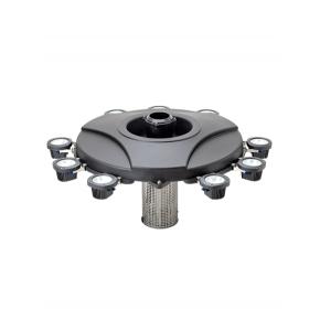 Pompe bassin AirFlo 1500 W / 230 V Oase La solution idéale