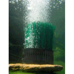 Pompe à air pour bassin OxyTex Set 1000 Oase