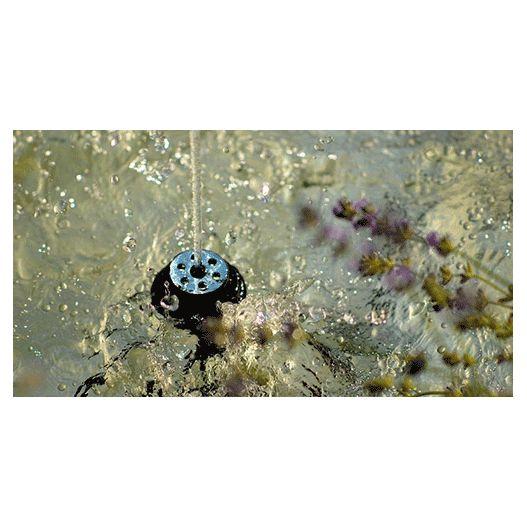 Pompe fontaine Water Quintet creative Oase