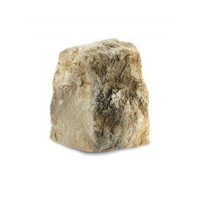 InScenio Rock sable Oase