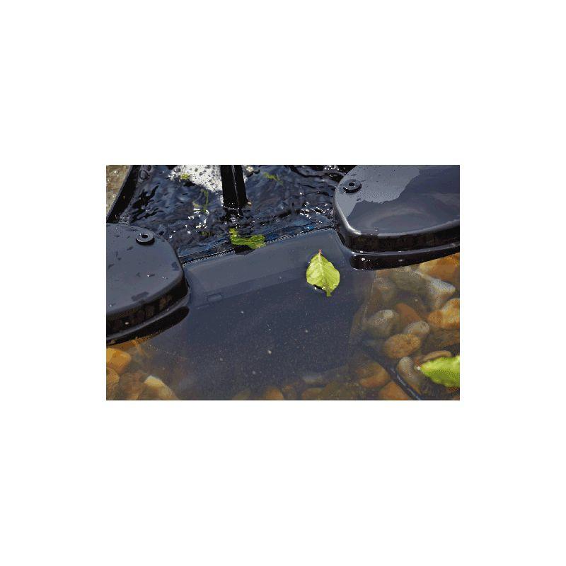 Aspirateur de surface Skimmer SwimSkim 25 Oase