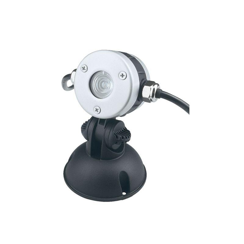 Projecteur exterieur led LunAqua Mini LED Oase
