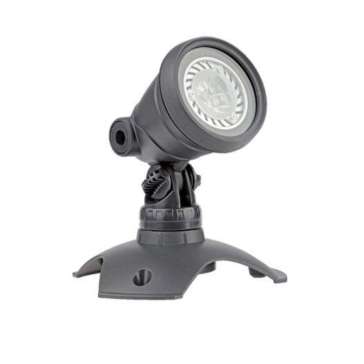 Eclairage de bassin Lunaqua 3 LED Set 3 Oase LED
