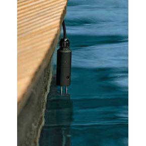 Remise à niveau d'eau automatique Oase