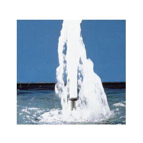 Ajustage Jet Moussant Oase 35-10 E Jeux d'eau riches et variés