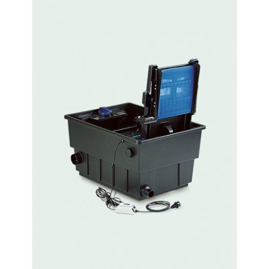 Filtre bassin Biotec ScreenMatic 140000 Oase Filtre gravitaire
