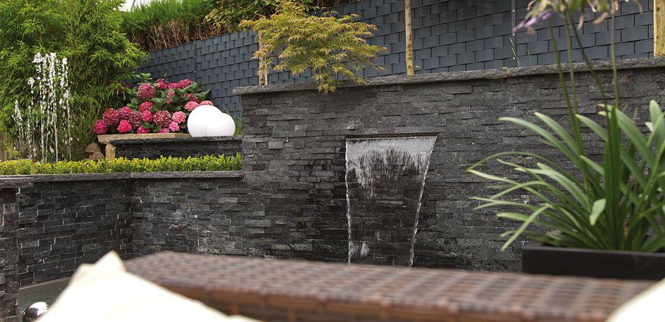 Moderne, eau courante n°2